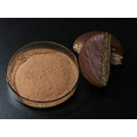 Cocoa powder Manufactures