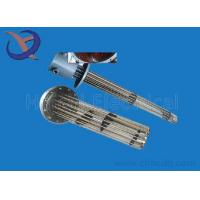 Buy cheap Electric heater series Explosion-proof electric heater from wholesalers