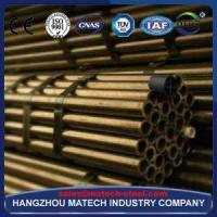 China Steel Pipes and Tubes Spiral Submerged-arc Welding Pipe on sale