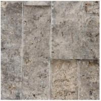 Mosaic Tile Natural Stone Wall Tile Manufactures