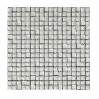 Mosaic Tile Frosted Glass Tile Manufactures