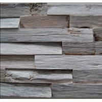 Wood Wall Paneling 3D Wood Wall Panels Manufactures