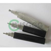 Overhead and Underground Overhead Cable (GB) Manufactures