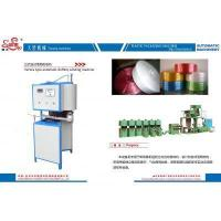 Vertica type automatic doffing winding machine Manufactures