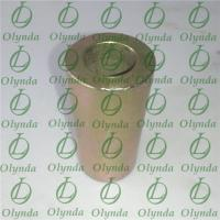 Fuel Injection Pump Sleeve 4N4539 Manufactures