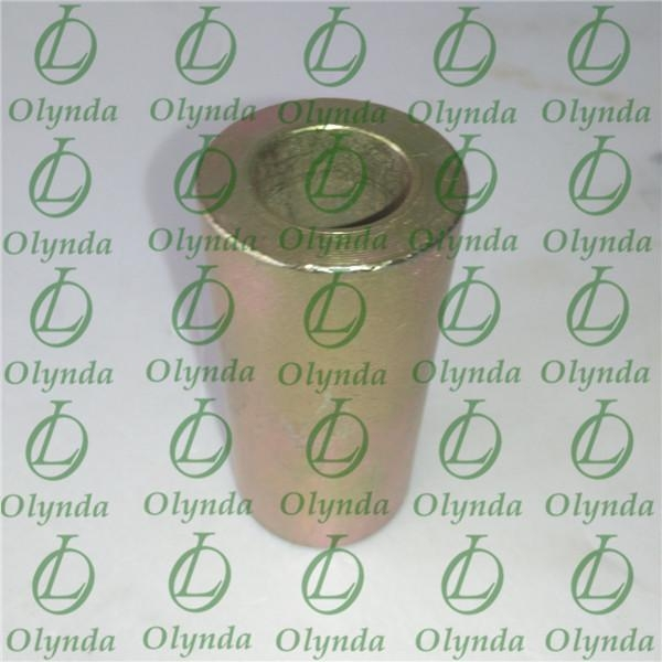 Quality Fuel Injection Pump Sleeve 4N4539 for sale
