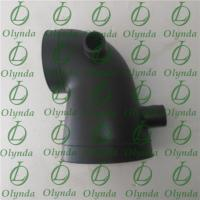 Fuel Injection Pump Manifold 04256541 Manufactures