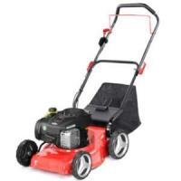 China 16 Inch Best Push Lawn Mower From Vertak on sale