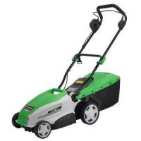 1500W 36CM Electric Mower from VERTAK Manufactures