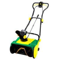 4 Blades Best Electric Snow Blower From Vertak Manufactures