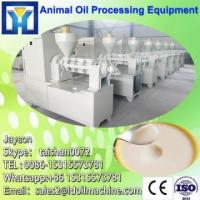 China New cold corn oil press machine/soybean oil expeller / seed oil presserning machinery on sale