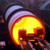 Vision & Concept & Values Ductile Iron Pipe Equipment, Ductile Iron Pipe Plant Manufactures