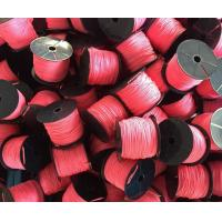 braided thread Manufactures