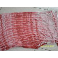 Pad dyeing cloth Manufactures