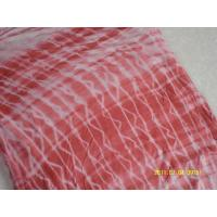 EN Pad dyeing cloth Manufactures