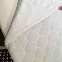 China Water proof Mattress Protector on sale