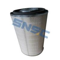 Engine Parts Sinotruk Engine Parts WG9112190001 Air Filter SNSC Manufactures