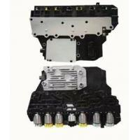 BUICK 6T Valve Body Assembly Transmission Manufactures