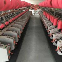 9 Inch Hank to Cone Yarn Winding Machine Manufactures