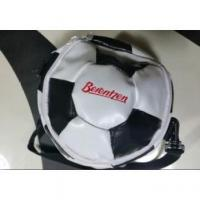 Cooler Bag Lunch Bag with Soccer Ball Shape Manufactures