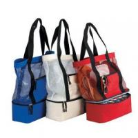 Cooler Bag Home Lunch Cooler Bag for Food and Drink Manufactures