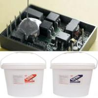 China Potting Compound For Electronic Components on sale