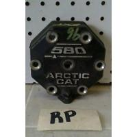 Buy cheap 1996 Arctic Cat 580 EXT Snowmobile Cylinder Head from wholesalers