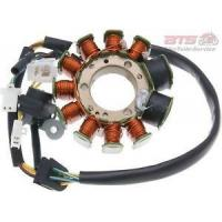 Buy cheap Lima, Generator Lichtmaschine Stator-SYM Joyride, HD 125, 150, 200 from wholesalers