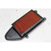 2007 KYMCO PEOPLE S 200 AIRBOX AIR INTAKE FILTER OEM PAPER Manufactures