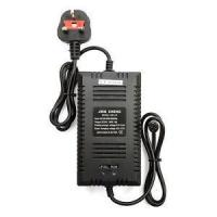 China 24 Volt Electric Scooter BATTERY CHARGER Razor E90 E100 E125 E150 E200 E300 E500 on sale
