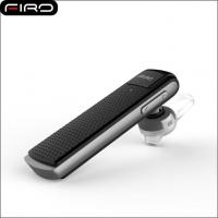 China Bluetooth Headset for Car on sale