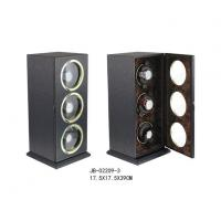 China High End Leather Watch Winder on sale