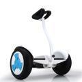 Quality two wheel handsome balance scooter for sale