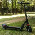 Buy cheap Electric Scooter Adult With Seat from wholesalers