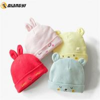 Hats for Babies and Toddlers Manufactures
