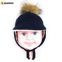 Kids Winter Hats Manufactures