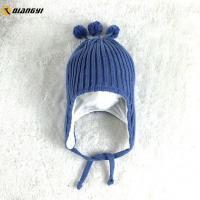 Toddler Boy Winter Hats Manufactures