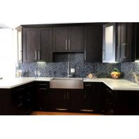 Quality Kitchen Cabinets Wood Cabinets for Sale for sale