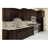 Quality Kitchen Cabinets Quality Kitchen Cabinets for Less for sale
