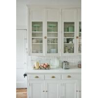 Kitchen Cabinets Cabinets Discount Manufactures