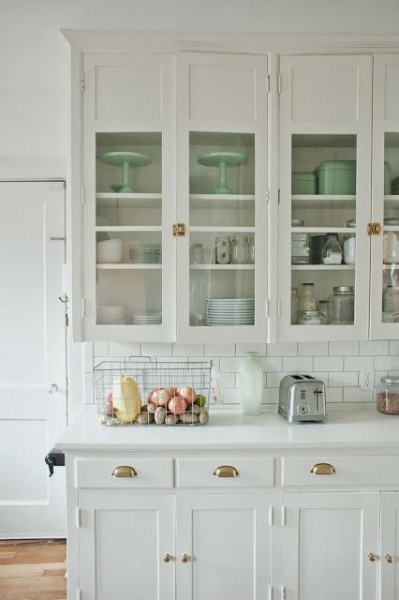 China Kitchen Cabinets Cabinets Discount