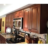 Kitchen Cabinets Ready Made Kitchen Cupboards Manufactures