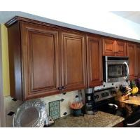 Kitchen Cabinets Ready Made Kitchen Cabinets Price Manufactures