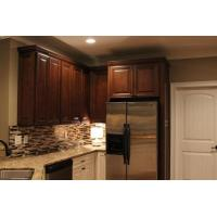Kitchen Cabinets Ready Made Cabinets Manufactures