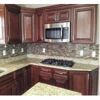 Kitchen Cabinets Ready Made Kitchen Cabinets Manufactures