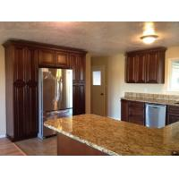 Kitchen Cabinets Kitchen Cabinets Assembled Manufactures