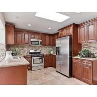 Kitchen Cabinets Assembled Kitchen Cabinets Wholesale Manufactures