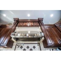 Kitchen Cabinets Complete Kitchen Cabinets for Sale Manufactures