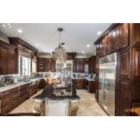 Kitchen Cabinets Complete Kitchen Cabinet Packages Manufactures