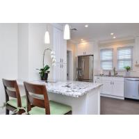 Quality Kitchen Cabinets Best Cabinets online for sale